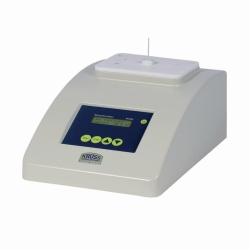 Melting Point Meter M5000