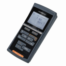 Multiparameter meters MultiLine® 3510 IDS Heco-Catalogue
