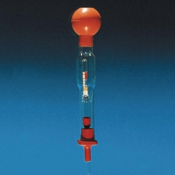 Battery hydrometer Heco-Catalogue