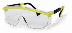 Safety Eyeshields uvex astrospec 9168 Heco-Catalogue