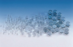 Glass beads Heco-Catalogue