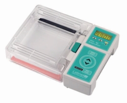 Electrophoresis System Enduro™ Gel XL Heco-Catalogue