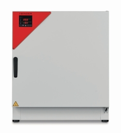 CO2 incubators C 170 Heco-Catalogue